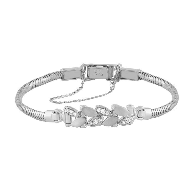 https://www.warejewelers.com/upload/product/warejewelers_DBL1672.jpg