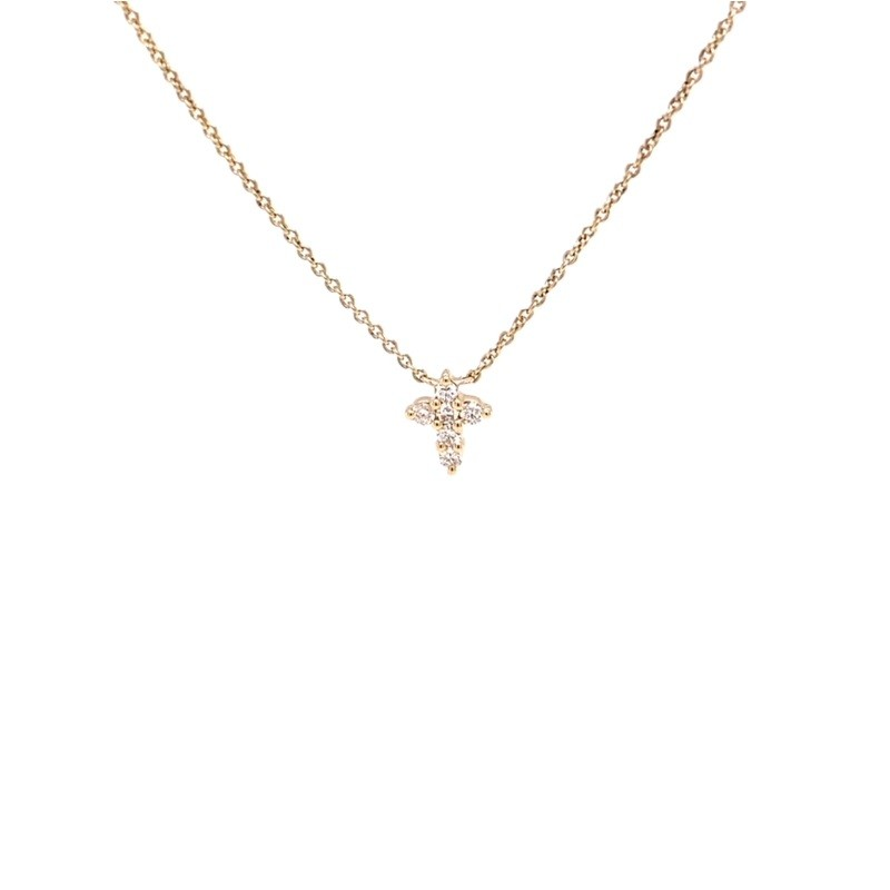 https://www.warejewelers.com/upload/product/warejewelers_DCROS1020.jpg
