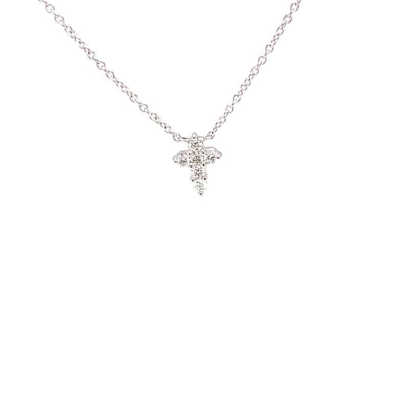 https://www.warejewelers.com/upload/product/warejewelers_DCROS1021.jpg