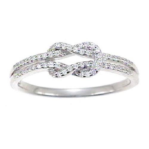 https://www.warejewelers.com/upload/product/warejewelers_DD25C0564.jpg