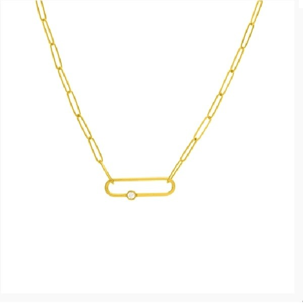 https://www.warejewelers.com/upload/product/warejewelers_DP05S0073.jpg