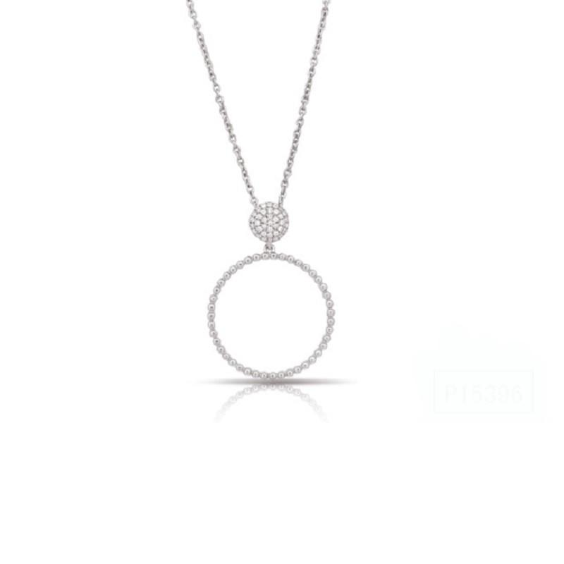 https://www.warejewelers.com/upload/product/warejewelers_DP10C0283.jpg