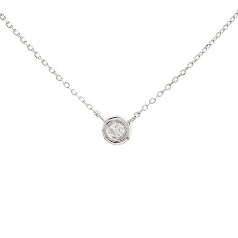 https://www.warejewelers.com/upload/product/warejewelers_DP10S0082.png