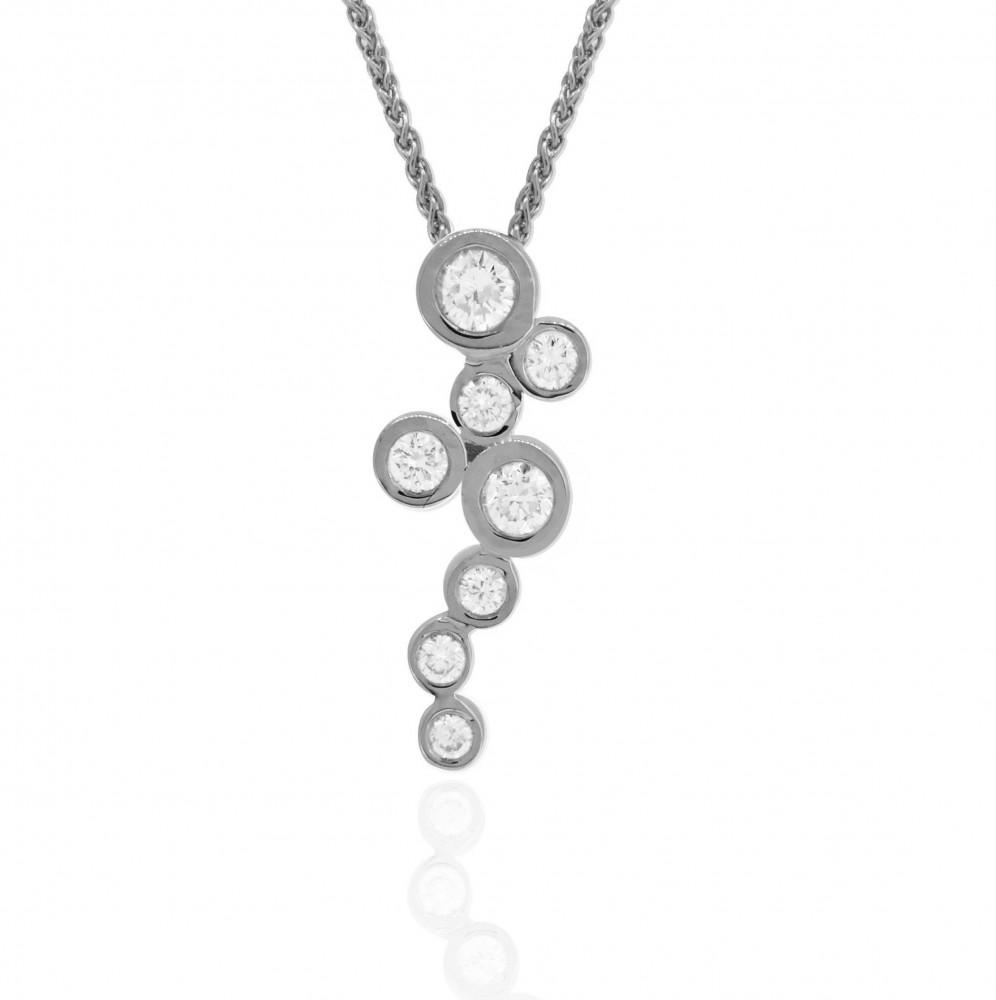 https://www.warejewelers.com/upload/product/warejewelers_DP20C0182.jpg