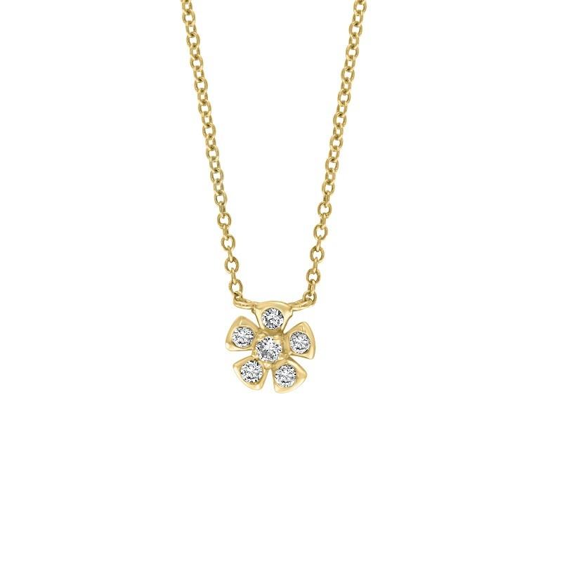 https://www.warejewelers.com/upload/product/warejewelers_DP20C0183.jpg