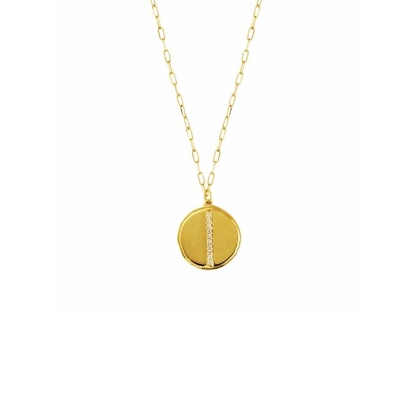 https://www.warejewelers.com/upload/product/warejewelers_DP25C0850.jpg