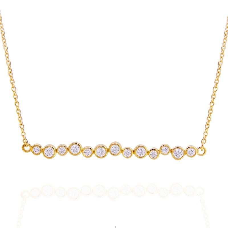 https://www.warejewelers.com/upload/product/warejewelers_DP33C0170.jpg