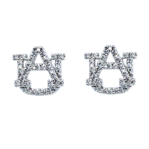 https://www.warejewelers.com/upload/product/warejewelers_De25c0373.jpg