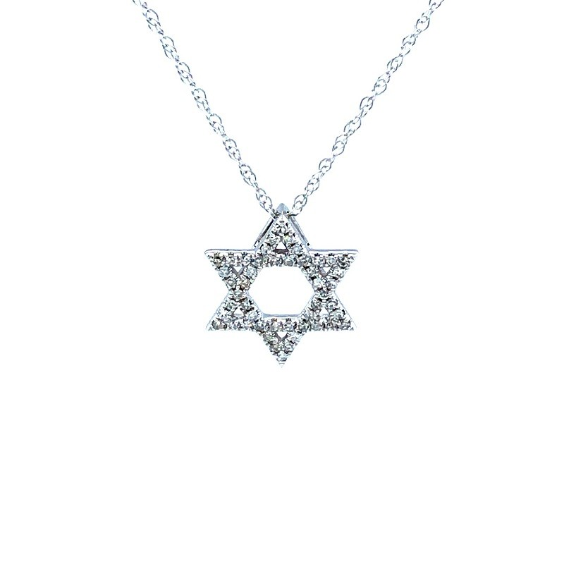 https://www.warejewelers.com/upload/product/warejewelers_Dp15c0194.jpg