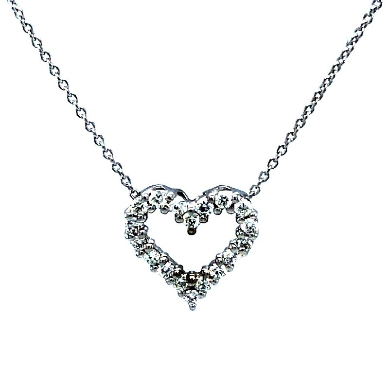 https://www.warejewelers.com/upload/product/warejewelers_Dpht0172.jpg