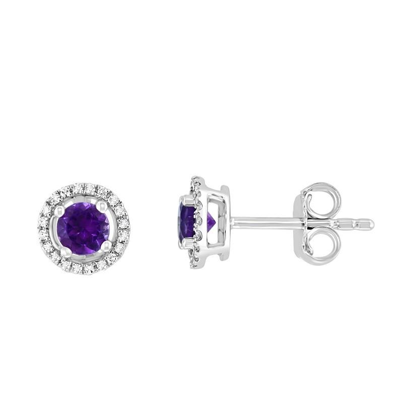 https://www.warejewelers.com/upload/product/warejewelers_EW03645AM.jpg