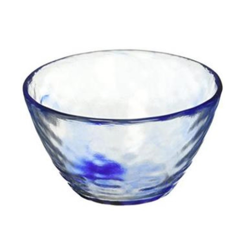 https://www.warejewelers.com/upload/product/warejewelers_GAUB1317.jpg