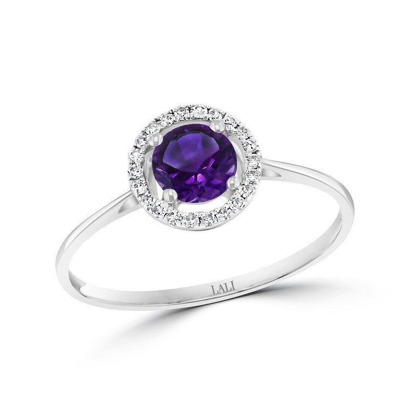 https://www.warejewelers.com/upload/product/warejewelers_GDAMR0602.jpg