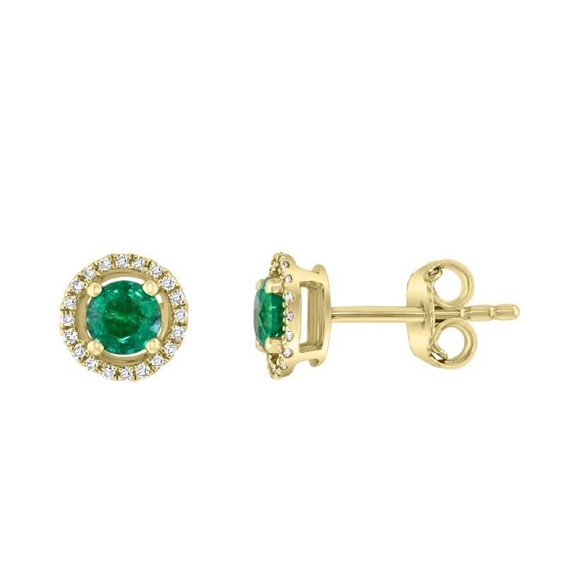 https://www.warejewelers.com/upload/product/warejewelers_GDEME0243.jpg