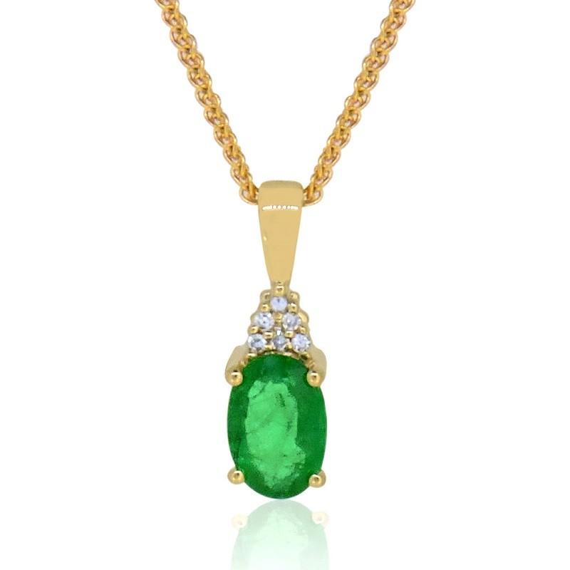https://www.warejewelers.com/upload/product/warejewelers_GDEMP0321.jpg