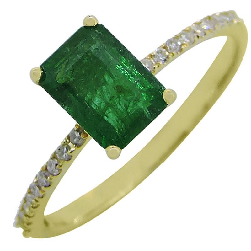 https://www.warejewelers.com/upload/product/warejewelers_GDEMR1051.jpg