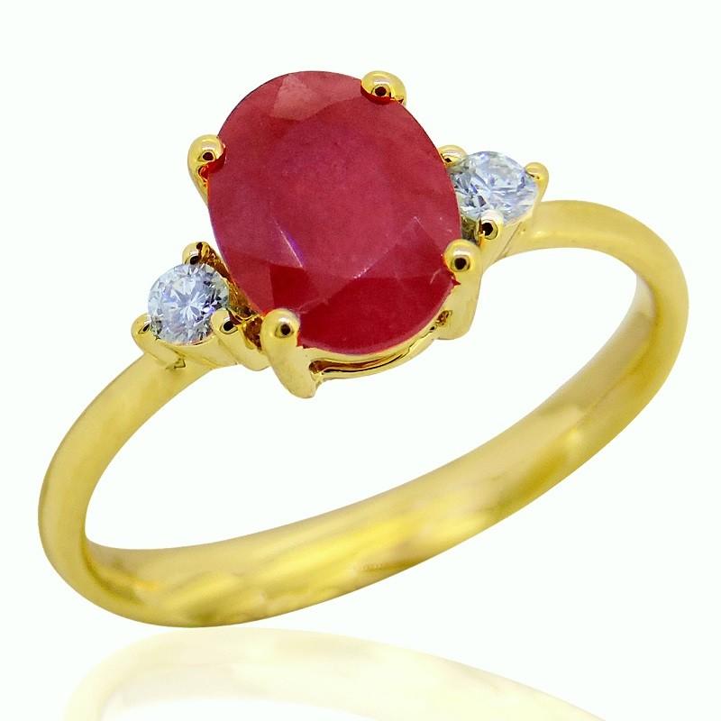 https://www.warejewelers.com/upload/product/warejewelers_GDRBR1230.jpg