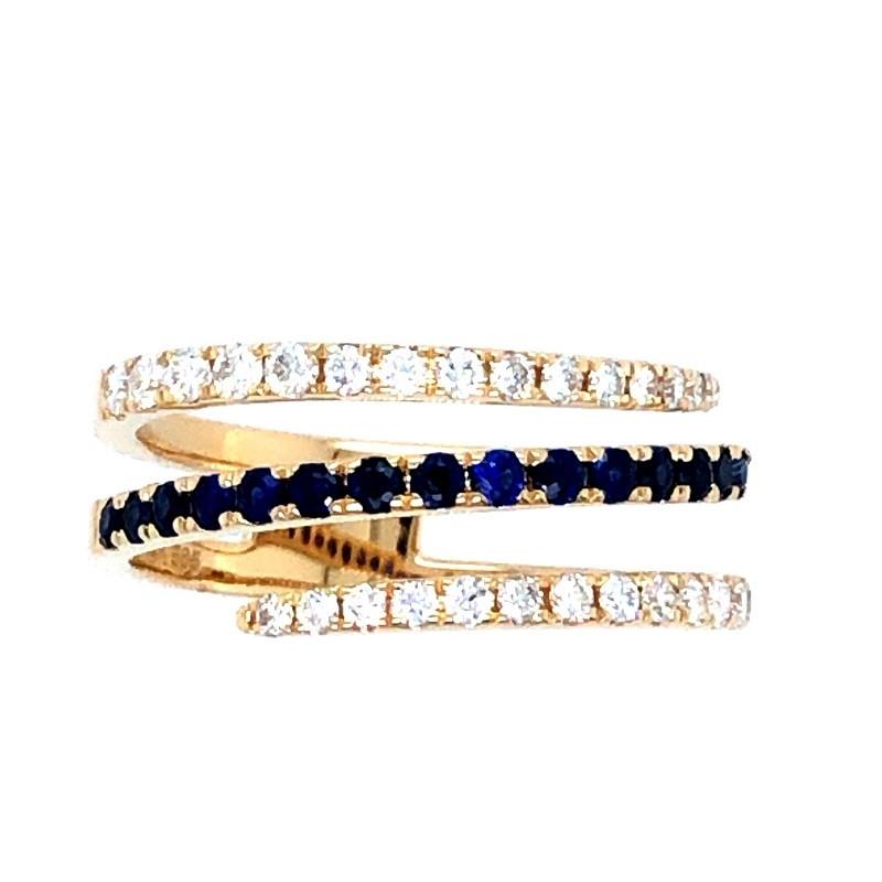 https://www.warejewelers.com/upload/product/warejewelers_GDSPR2813.jpg