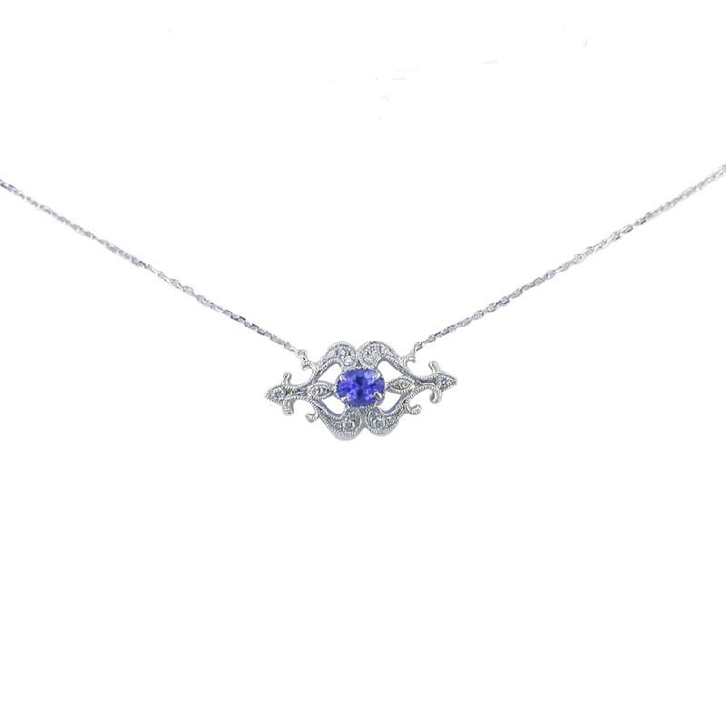 https://www.warejewelers.com/upload/product/warejewelers_GDTZP0137.jpg