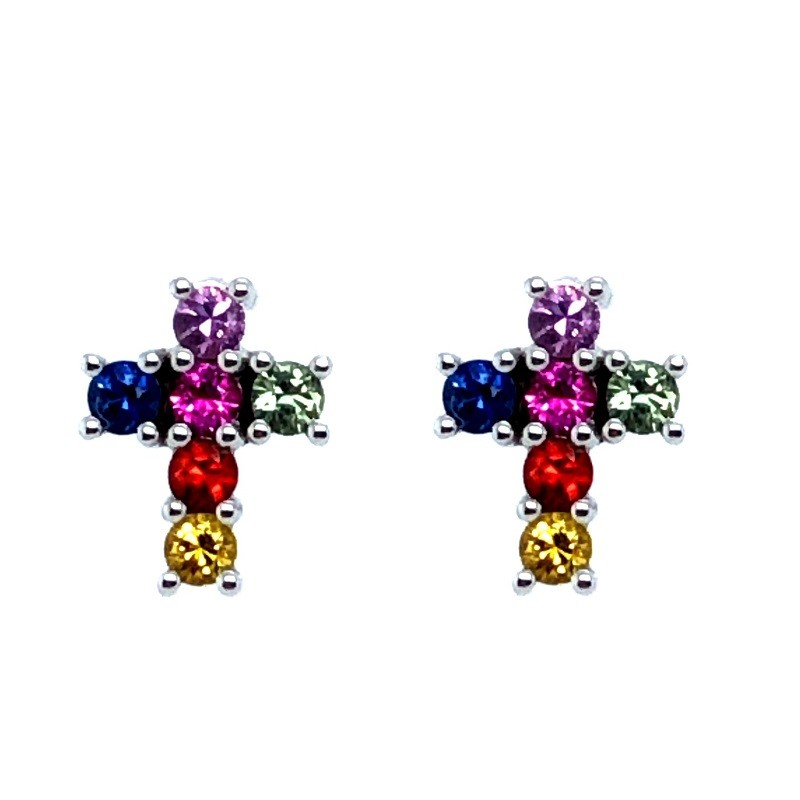 https://www.warejewelers.com/upload/product/warejewelers_GMSE0877.jpg