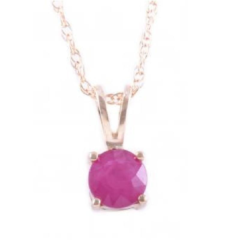 https://www.warejewelers.com/upload/product/warejewelers_GRBP0055.jpg