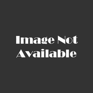 https://www.warejewelers.com/upload/product/warejewelers_GSPR0180-2.jpg