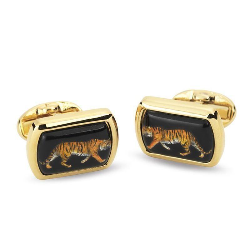 https://www.warejewelers.com/upload/product/warejewelers_JCLK0339.jpg