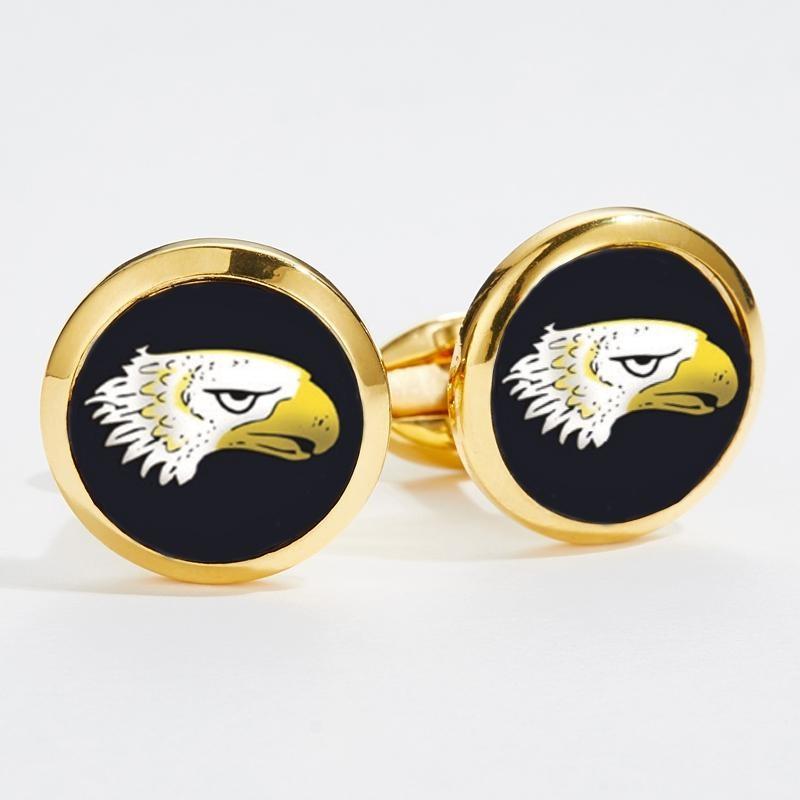 https://www.warejewelers.com/upload/product/warejewelers_JCLK0391.jpg