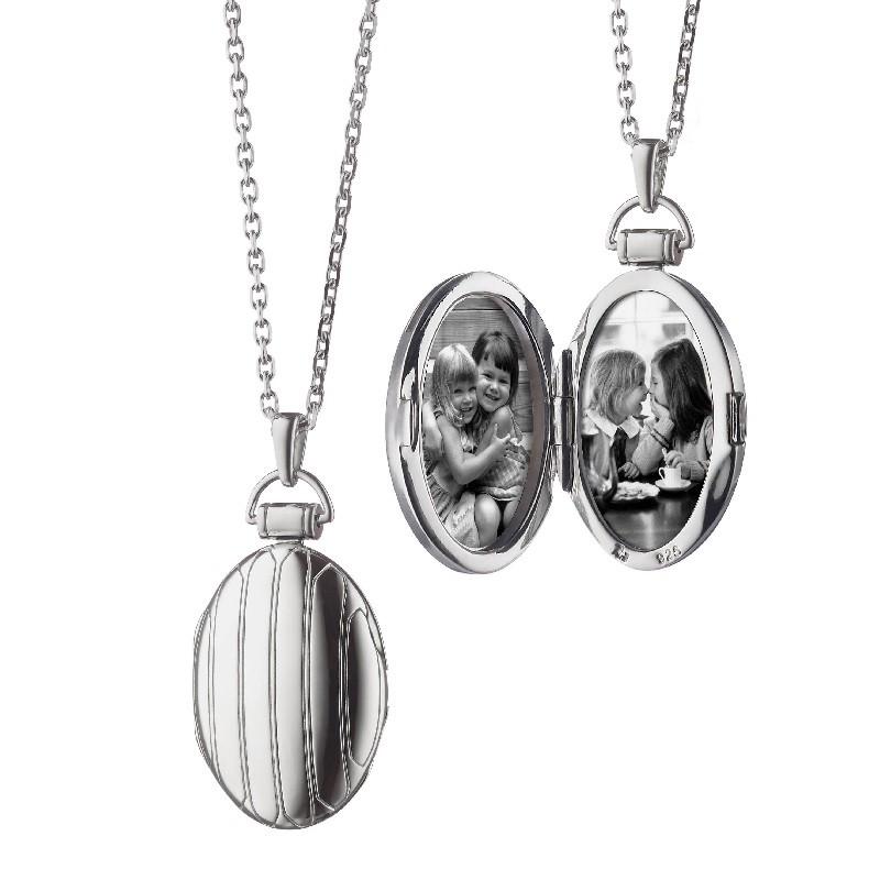 https://www.warejewelers.com/upload/product/warejewelers_JLOCK0014.jpg