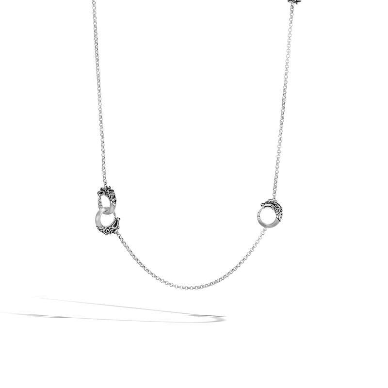 https://www.warejewelers.com/upload/product/warejewelers_NBS6501244BHBNX3.jpg