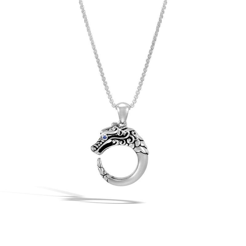 https://www.warejewelers.com/upload/product/warejewelers_NBS6501255BHBSPX16-18.jpg