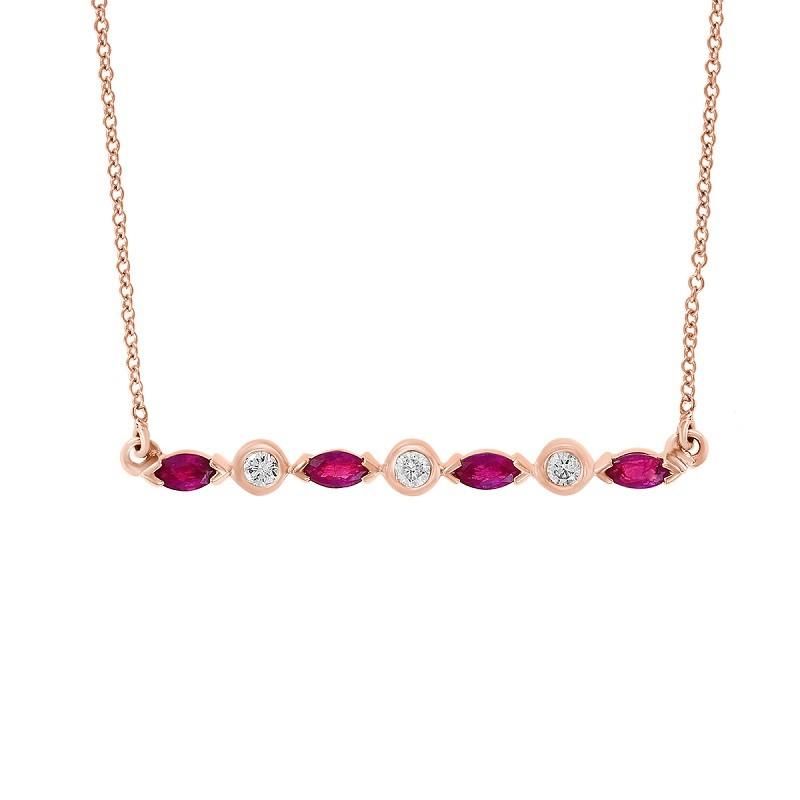https://www.warejewelers.com/upload/product/warejewelers_NR02858RUV.jpg