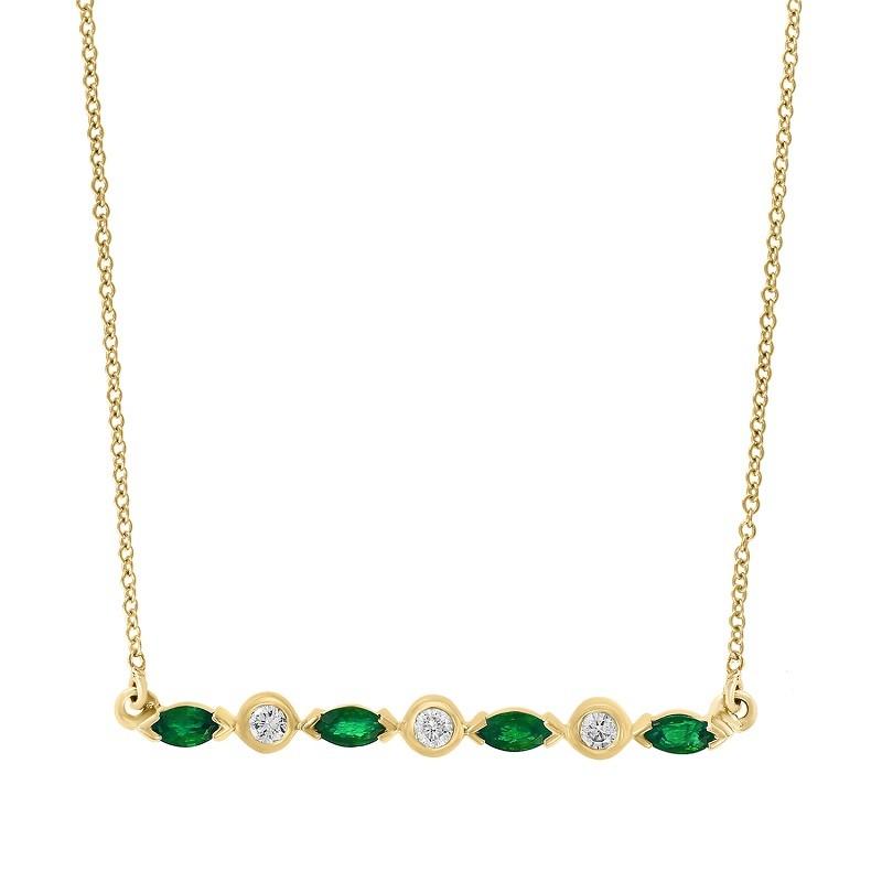 https://www.warejewelers.com/upload/product/warejewelers_NY02858EMV.jpg