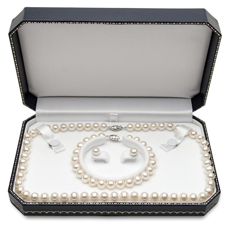 https://www.warejewelers.com/upload/product/warejewelers_PJEW0841.jpg