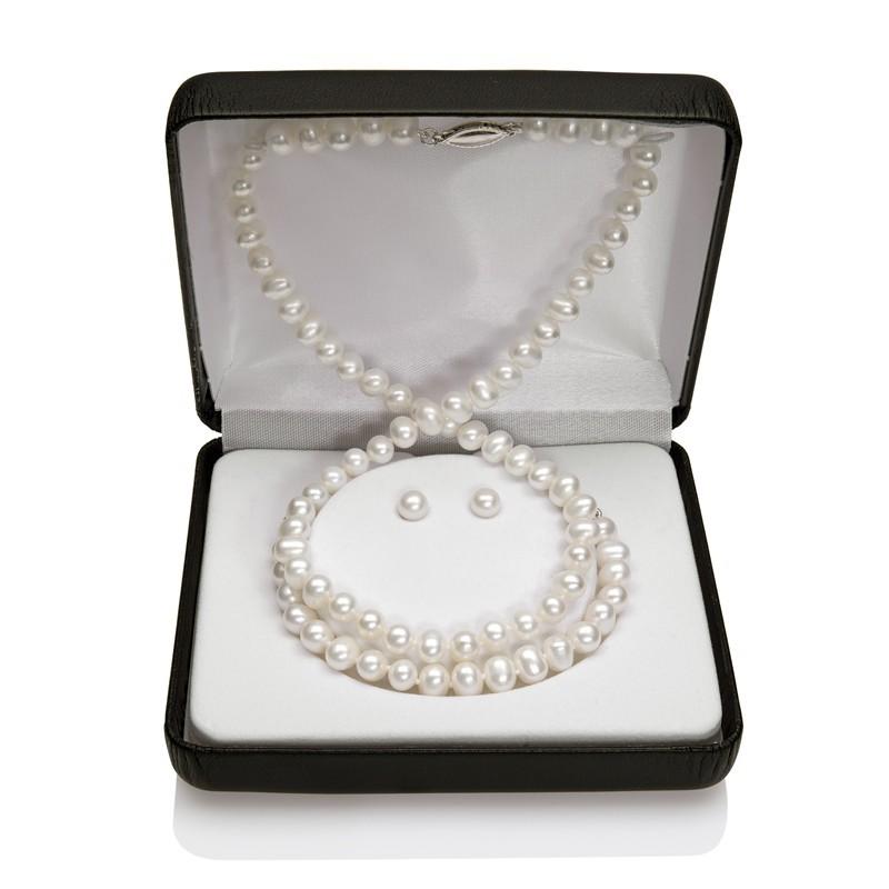 https://www.warejewelers.com/upload/product/warejewelers_PJEW0870.jpg