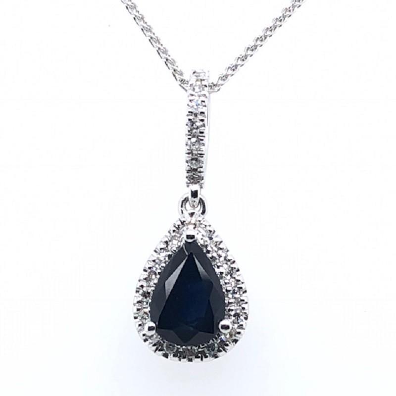 https://www.warejewelers.com/upload/product/warejewelers_PWC01661SBV.jpg