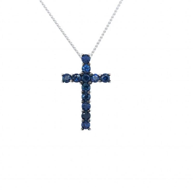 https://www.warejewelers.com/upload/product/warejewelers_PWC02099SBV.jpg