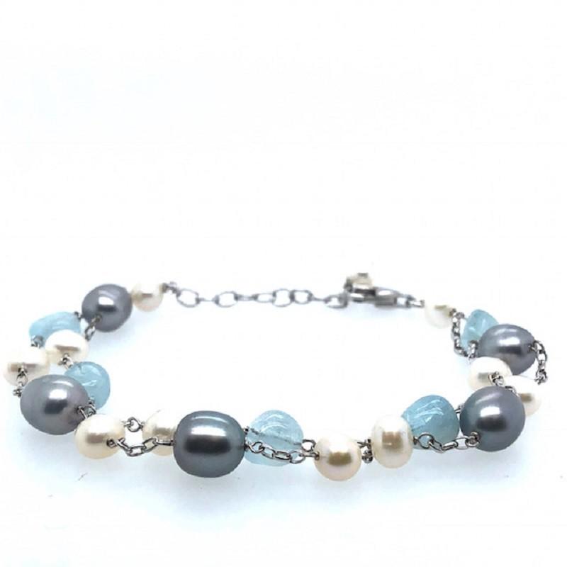 https://www.warejewelers.com/upload/product/warejewelers_QB-10442.jpg