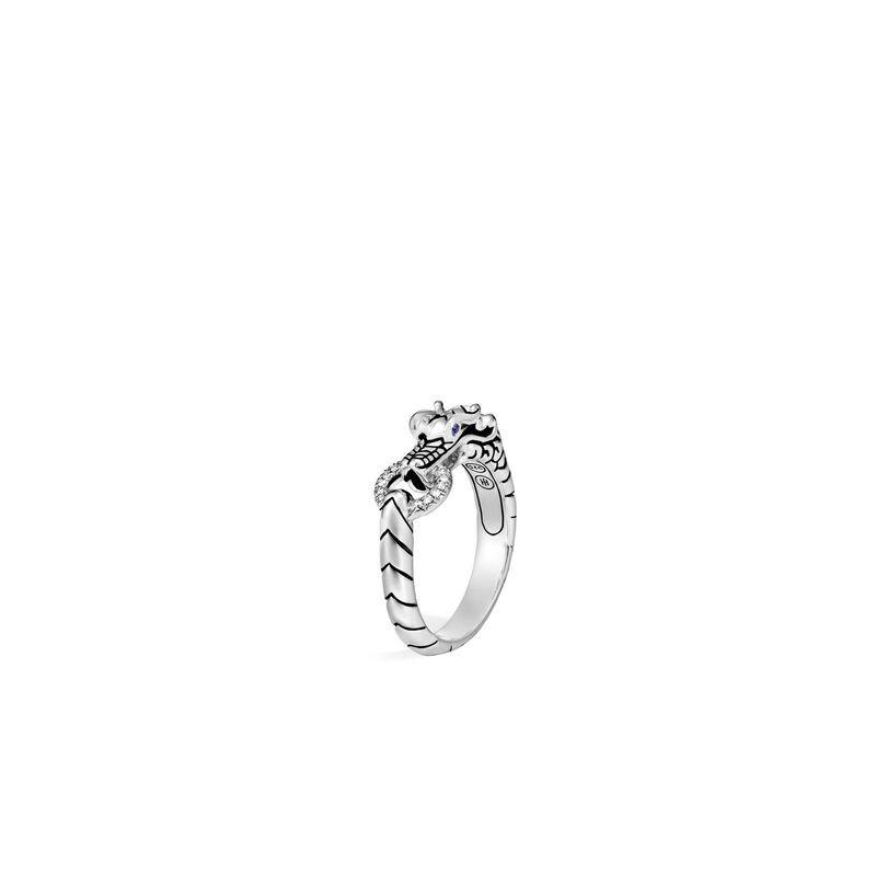 https://www.warejewelers.com/upload/product/warejewelers_RBP601792BSPDIX7.jpg
