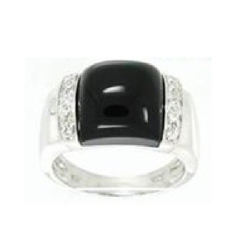 https://www.warejewelers.com/upload/product/warejewelers_RW00665OX.jpg