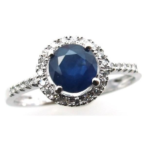 https://www.warejewelers.com/upload/product/warejewelers_RW01819SBV.jpg