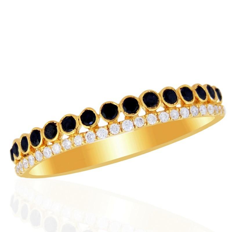https://www.warejewelers.com/upload/product/warejewelers_RY02374DK.jpg