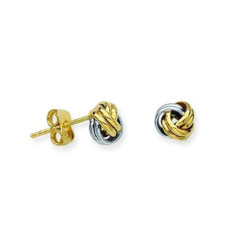 https://www.warejewelers.com/upload/product/warejewelers_TM001509-10YB.png
