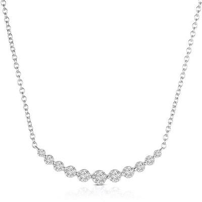 https://www.warejewelers.com/upload/product/warejewelers_Z120311.png