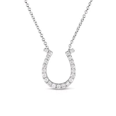 https://www.warejewelers.com/upload/product/warejewelers_Z602456.png