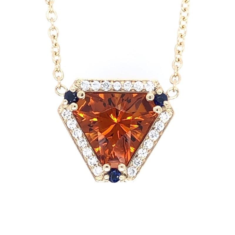 https://www.warejewelers.com/upload/product/warejewelers_gdmsp0506.jpg