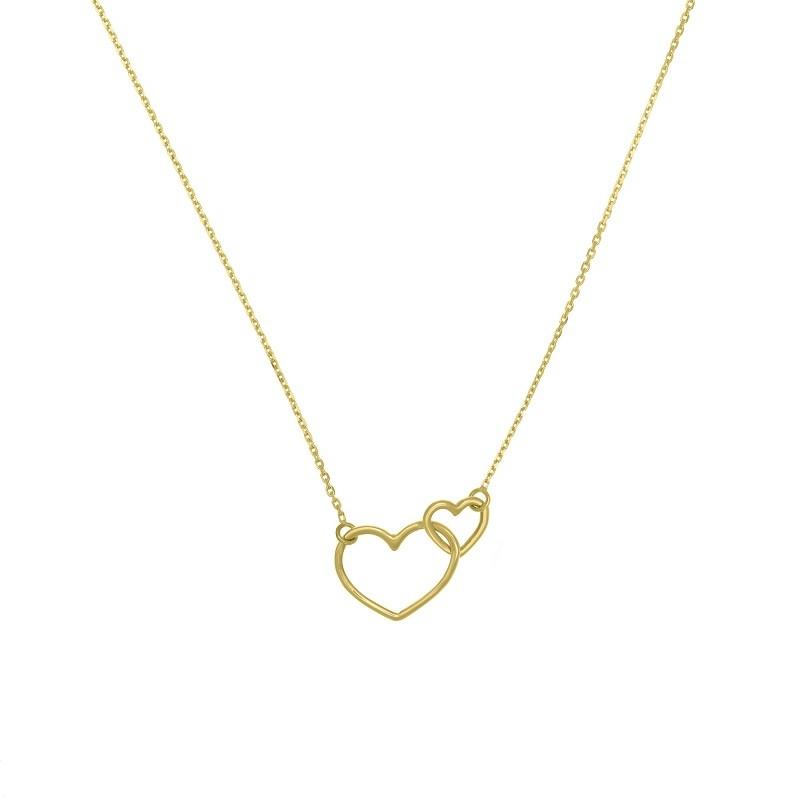 https://www.warejewelers.com/upload/product/warejewelers_kmisl2068.jpg