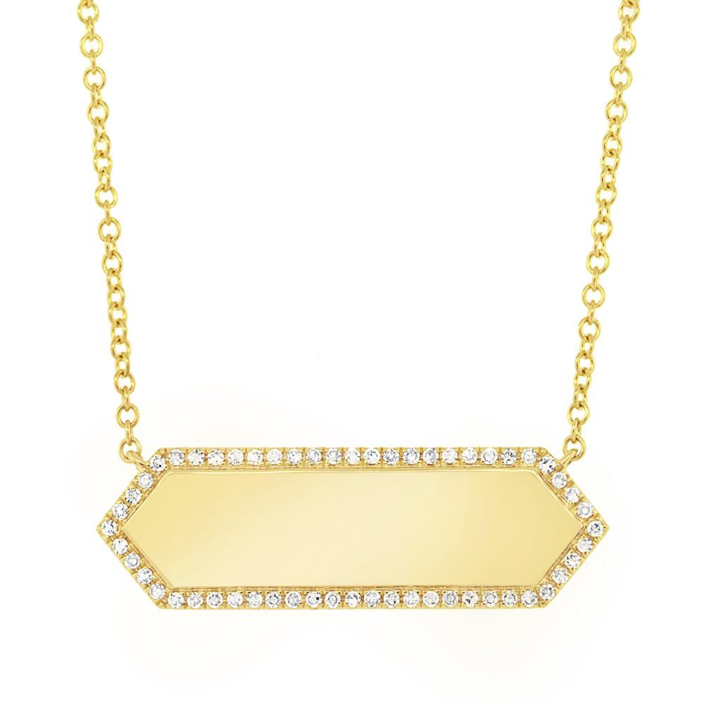 https://www.warejewelers.com/upload/product/z_sc55002345.jpg