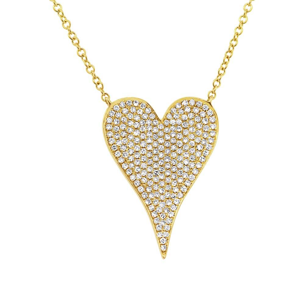 https://www.warejewelers.com/upload/product/z_sc55002482.jpg