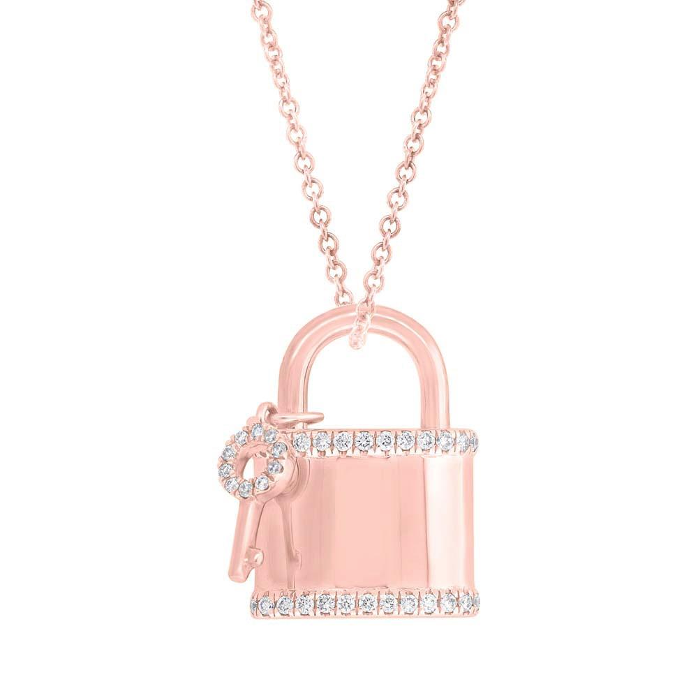 https://www.warejewelers.com/upload/product/z_sc55006305.jpg